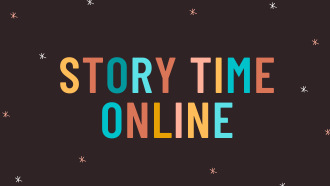 Story Time Online
