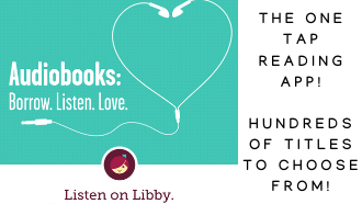Listen to audiobooks on your phone
